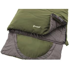Outwell Contour Supreme Sleeping Bag